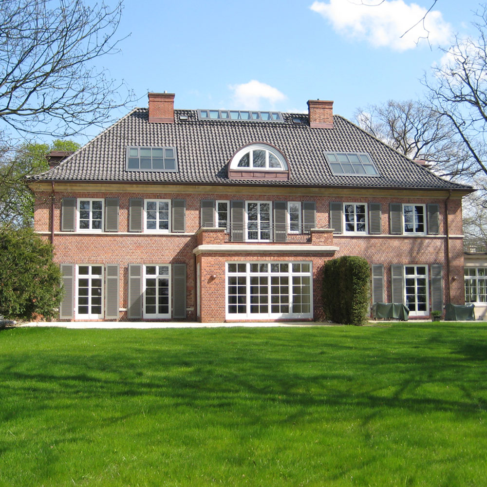 Smart Home, Villa Smart Home, High End Smart Home, Premium Smart Home,