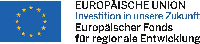 Europäische Fonds für regionale Entwicklung